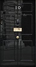 number_10_front_door