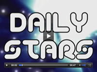 Daily horoscopes readings in uk russell grant horoscope articles urmus Image collections