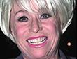 Celebrity Barbara Windsor