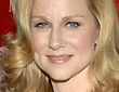 Celebrity Laura Linney