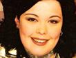 Celebrity Lisa Riley