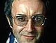 Celebrity Peter Sellers