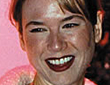 Celebrity Renee Zellweger