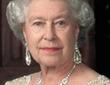 Celebrity Queen Elizabeth