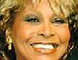 Celebrity Tina Turner