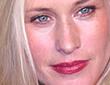 Celebrity Patricia Arquette