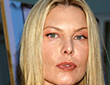 Celebrity Deborah Kara Unger