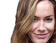 Celebrity Tara Palmer-Tomkinson