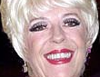 Celebrity Julie Goodyear
