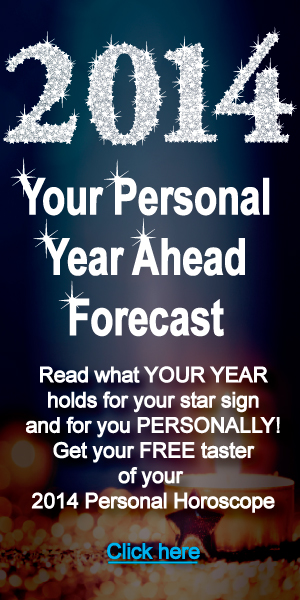 Astrology | Horoscopes - Yahoo! Lifestyle UK