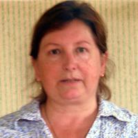 Frances photo