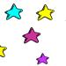 stars stars and more stars