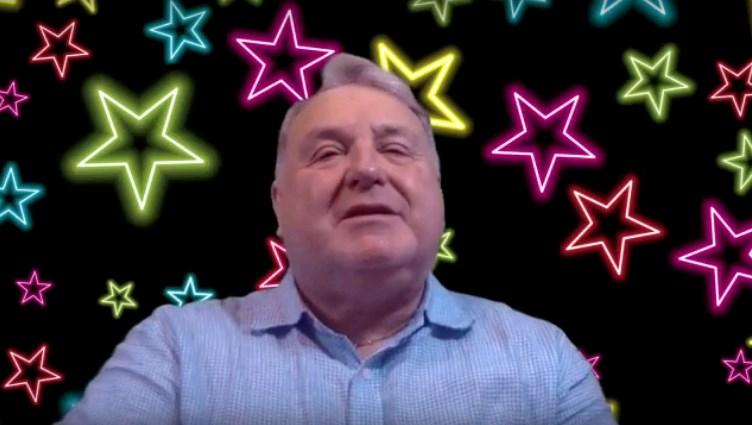 russell grant libra horoscope