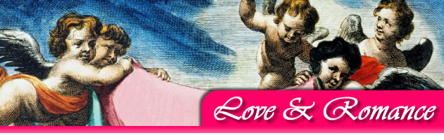 Love Astrology - Horoscope Love Compatibility | Love Compatibility